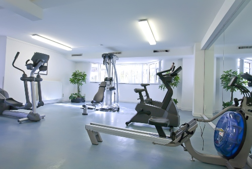Stock-exercise-room-gallery